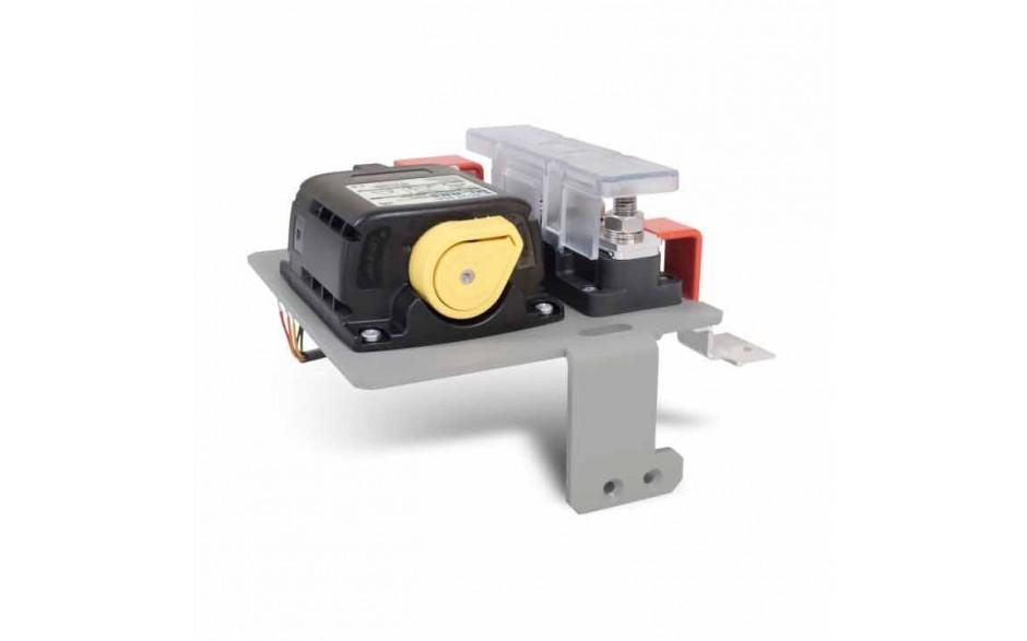 79007712 - Kit Ultra Connection para baterías MLI de 12V