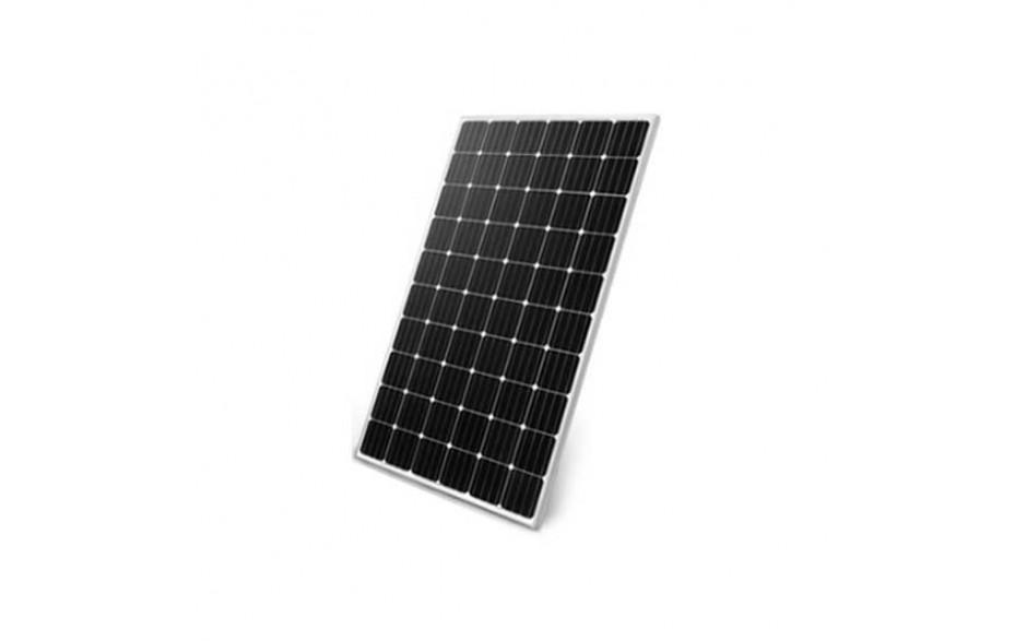 ODA120-18-M Panel Solar Monocristalino 120W