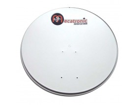 Disco receptor para ASR850 Flat/Skew, con tornillería y embalaje