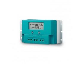 131824000 - Regulador solar ChargeMaster SCM40 PWN