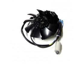 Motor del ventilador de exterior para Sparrow