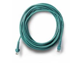 Cable Masterbus 1 m.