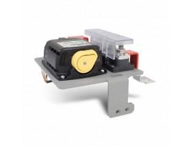79007724 - Kit Ultra Connection para baterías MLI de 24V