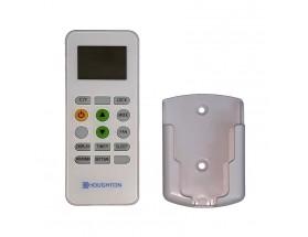 ABH-RMT Control remoto para Belaire 2000K  y 2400K