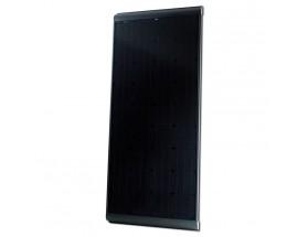 BS185WP Panel solar BLACK PANEL 185W - La gama de paneles solares Blacksolar capturan más energía solar y la convierte en electricidad. El panel consta de 36 células solares monocristalinas que proporcionan hasta 185 W de potencia.