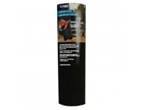 CSFREE-TOTEM - Tótem expositor mediano CS Free, 42 x 135cm