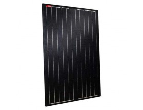 LSE195BF Panel fotovoltaico Light Solar 195WP. Panel solar semi-rígido