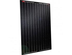 LSE200BR - Panel solar semi-rígido 200W (1488 x 673 x 4) | LightSolar