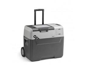 LTB040NBC9DPN - LiONCooler X40A, nevera portátil de 40 litros