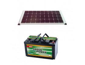 PACK_ENERGY2_CV Pack Energy 2 sin inversor CV