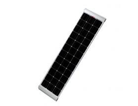 PSM100WP-S Panel solar monocristalino, 100WP - Versión Slim. Panel solar rígido, requiere controlador de carga