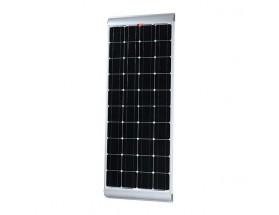 PSM120WP-2 Panel solar monocristalino, 120WP. Panel solar rígido, requiere controlador de carga