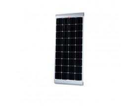 PSM175WP-2 Panel solar monocristalino SOLENERGY, 175W