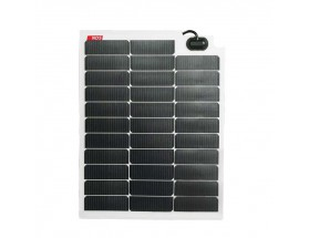 SFE60WP2 - Panel solar flexible 60W (670 x 510 x 3) | SolarFlex Evo