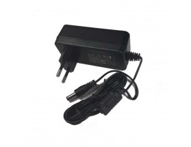 TVHDSP1-220V - Adaptador 220V para TV 12V Blunergy