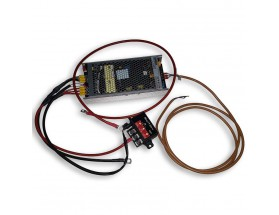 Z999-1250 - Transformador 220V Smart Switch para Plein-Aircon