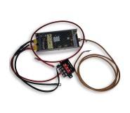 Transformador 220V Smart Switch para Plein-Aircon